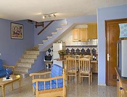 Apartamentos bungalows las fresas puerto rico gran canaria - Apartamentos cumana puerto rico ...