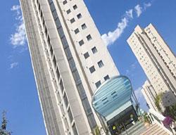 Apartamentos don jorge benidorm alicante - Apartamentos bermudas benidorm ...