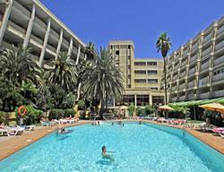 Apartamentos jardin del atlantico playa del ingl s for Apartments jardin del atlantico gran canaria