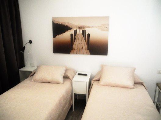 Photo from hotel Hotel De Castle