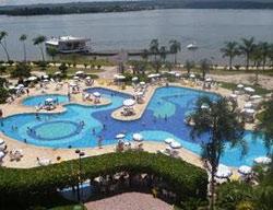 4 star hotel ROYAL TULIP BRASILIA ALVORADA