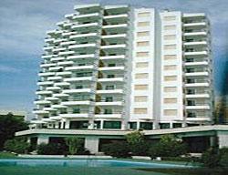 Aparthotel Sat Lites Park Aguadulce Almer A