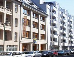 Hotel Baxpax Downtown Hostel - Berlin - Berlin