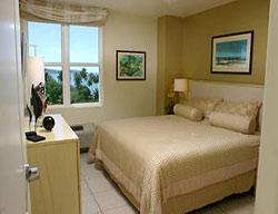 Hotel Boqueron Beach Resort