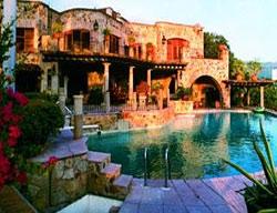 Hotel Boutique Villa Vera Acapulco Raintree Vacation Club Resort