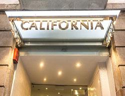 Hotel California Barcelona Barcelona
