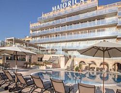Hotel Aries Mallorca