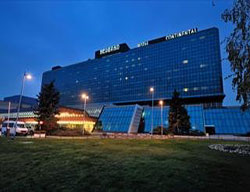 Hotel Continental Beograd