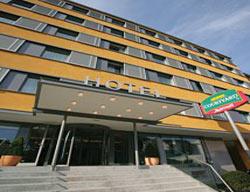 Hotel Lucia Wien Booking Com