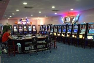 Игровые автоматы mega joker novomatic