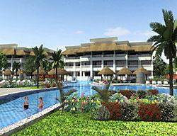 Hotel Grand Riviera Princess All Inclusive Playa Del