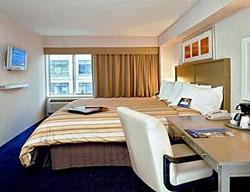 hotel hampton inn madison square garden midtown west nueva york - Hampton Inn Madison Square Garden