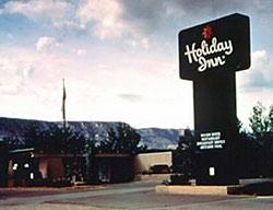 Hotel Kayenta Monument Valley Inn