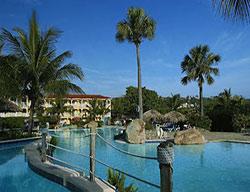 Hotel Lifestyle Tropical Beach Spa All Inclusive