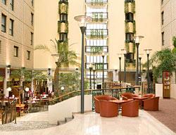 Hotel mercure porte de versailles expo south parc des - Hotel porte de versailles parc des expositions ...