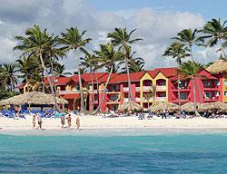 Hotel Punta Cana Princess All Inclusive
