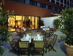 Hotel Relexa Ratingen City