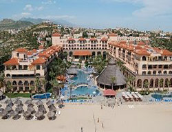 Hotel Royal Solaris Cancun Resort All Inclusive Cancun