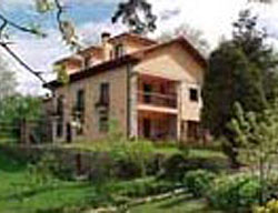 Hotel rural casa la bahua ribadesella asturias - Terenes casa rural ...