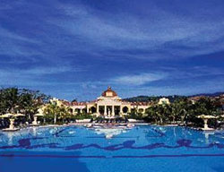 Hotel Sandals Whitehouse European Village And Spa