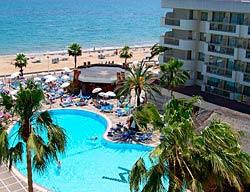 Hotel Deals Hotel Best Maritim