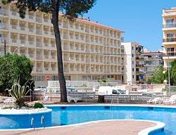 Hotel Deals Hotel Best Mediterráneo
