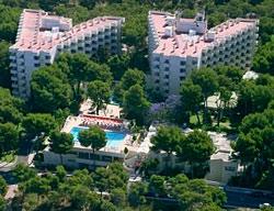 Hotel Deals Hotel Best Delta