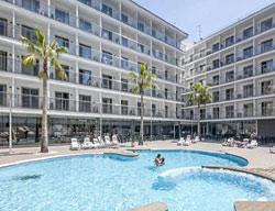 Hotel Deals Best San Francisco