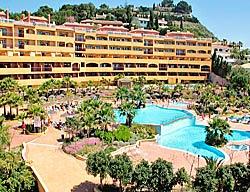 Hotel Deals Aparthotel Best Alcazar