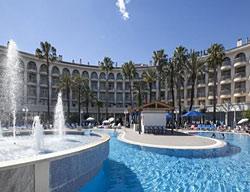 Hotel Deals Hotel Best Cambrils