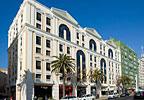 Hotel Puertatierra