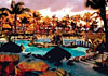Hotel Occidental Grand Aruba All Inclusive